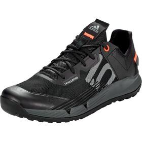 adidas Five Ten Trailcross LT Buty MTB Mężczyźni, czarny